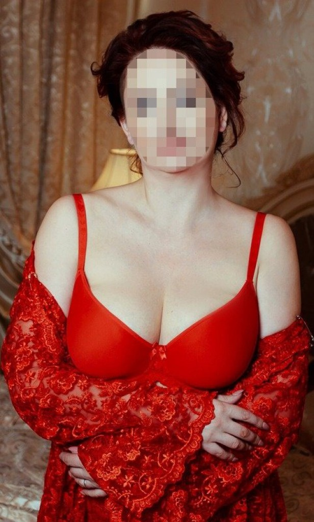 foto-prostitutka-individualka-vse-vklyucheno-chuzhoy-zhenoy